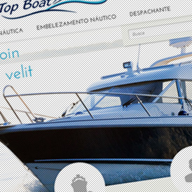 Top Boat